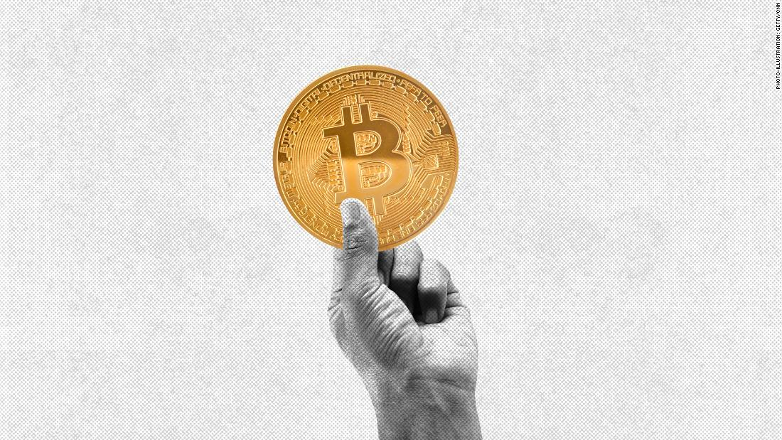 Beyond bitcoin: the other cryptocurrencies you should know too